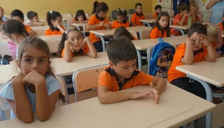 Telafi Eğitimi Ne Zaman Başlayacak?