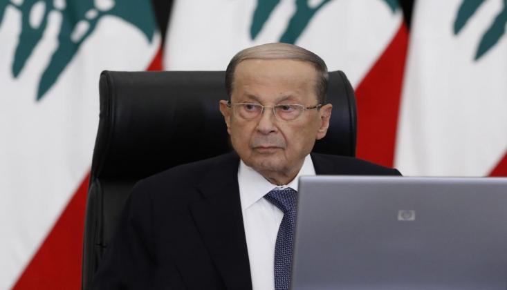 'Hariri Teknokrat Hükümet Kuramayacak'
