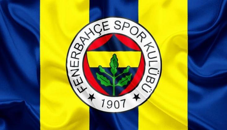Fenerbahçe'de Stoper Sayısı 5'e Yükseldi
