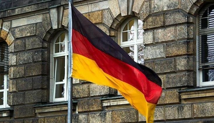Welt: Almanya Yanlışlıkla Teröristleri Finanse Etmiş Olabilir