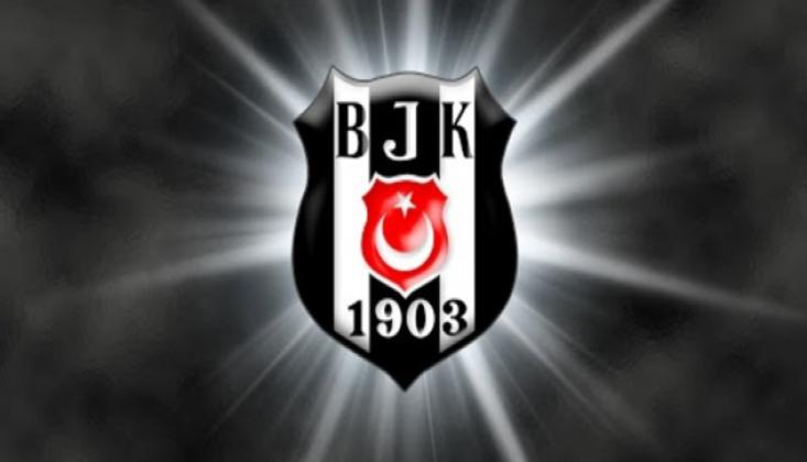 Beşiktaş'dan Borç Açıklaması!