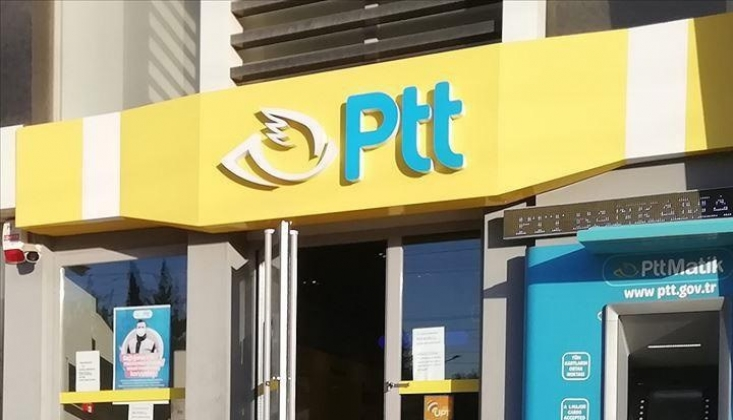 PTT'de İsraf Zinciri; 120 Depo Benzin