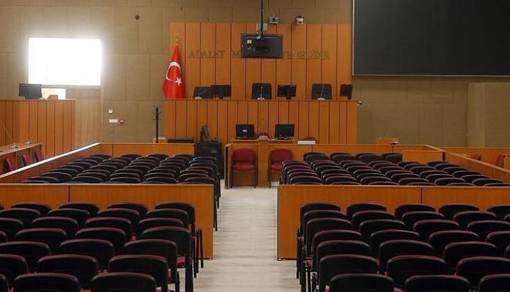 28 Şubat Davası; Cezası Onanan Generallerin Rütbesi Söküldü