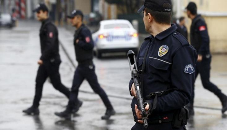 Türkiye'de Kaybolan Filistinlilerden Üçünün Yerleri Tespit Edildi
