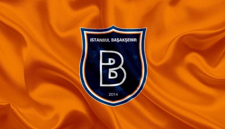 Başakşehir'e Olympiakos Maçı Öncesi Kötü Haber!