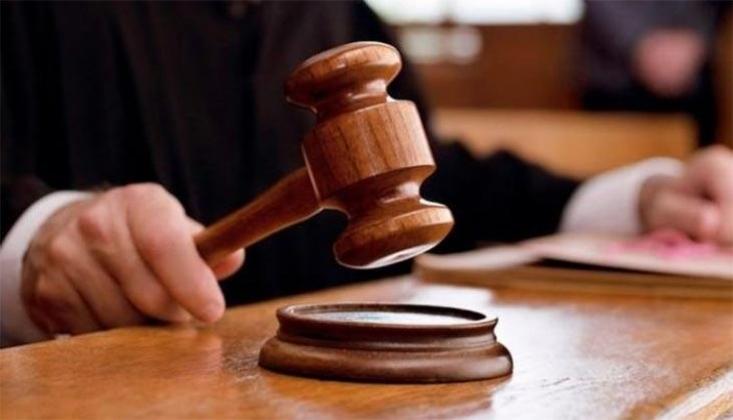FETÖ'nün Askeri Yargı Davasında Karar