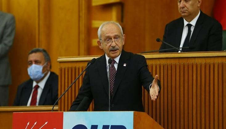 Kılıçdaroğlu: Erdoğan Darbeyi Biliyordu
