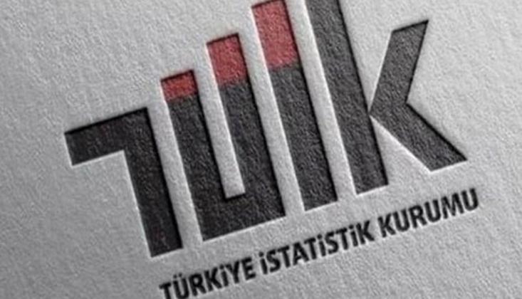 TÜİK Verileri Saklıyor; TBMM'de Komisyon Talebi