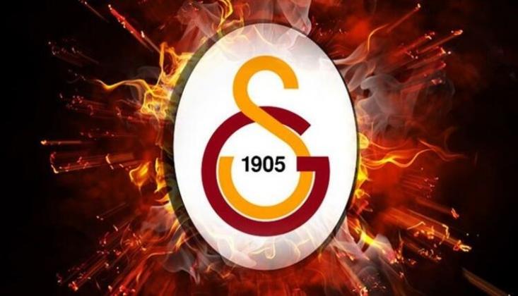 Galatasaray'ın Genç Yıldızına İtalya'dan Talipler Var!