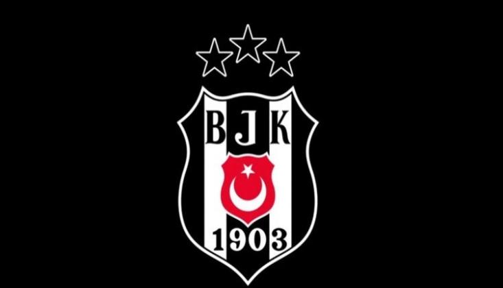 İtalyanlar Beşiktaş'taki Ayrılığı Duyurdu!