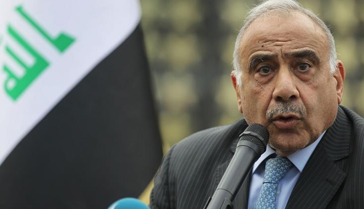 Irak Ciddi Reformalar Gerçekleştirecektir