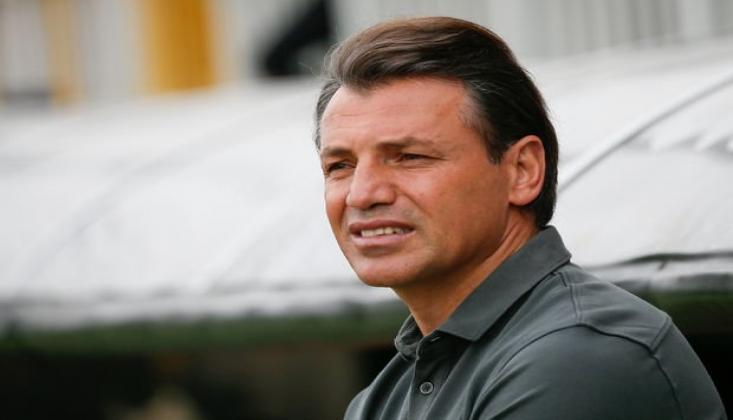 Trabzonspor'dan Flaş Tamer Tuna Açıklaması