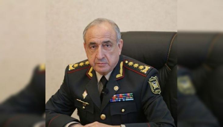 Azerbaycan'dan İran'a Teşekkür