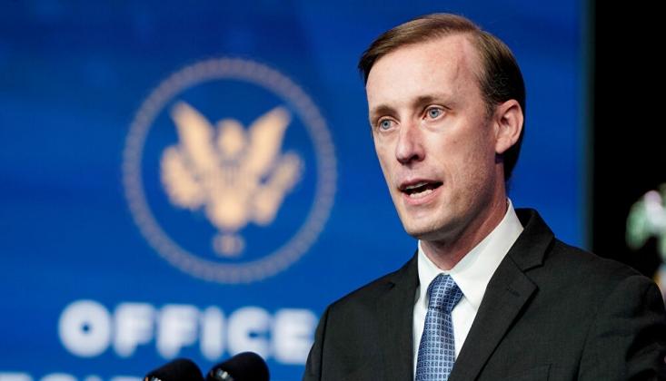 ABD, Yemen'de Arabistan'a Sağladığı Askeri Desteği Sona Erdirecek