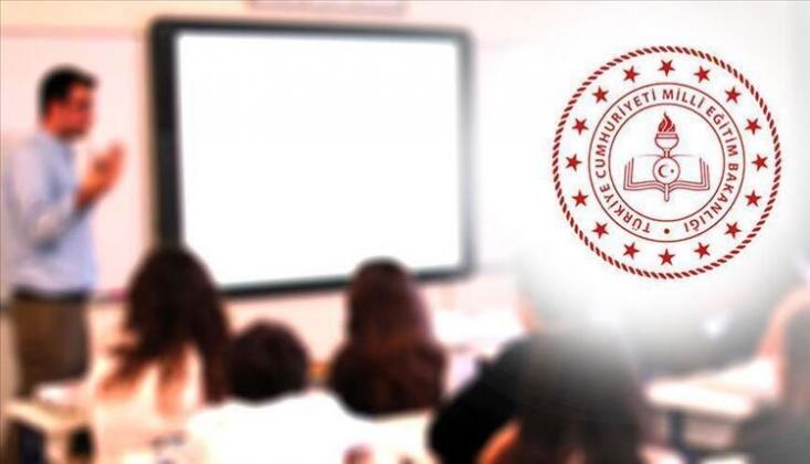 Okullar Kapanacak Mı, Hangi İllerde Yüz Yüze Eğitime Ara Verildi?