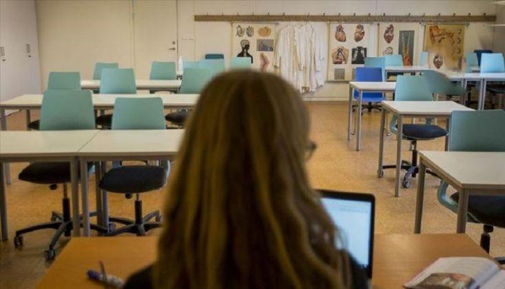 Özel Okulların Ücret İadesi İçin Flaş Karar!