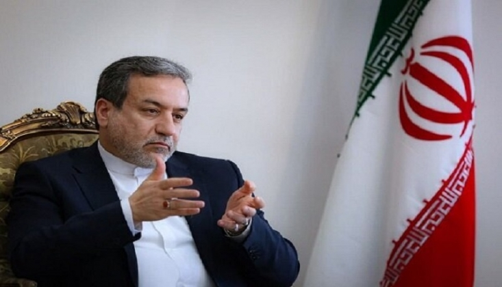 ABD, Tüm Yaptırımları Kaldırması Durumunda İran Taahhütlerini Yerine Getirecek