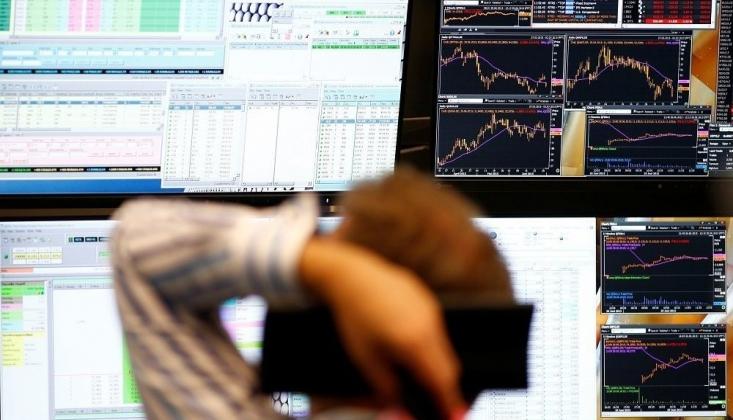 Der Spiegel: Dünya Ticaret Sistemi Çöküyor