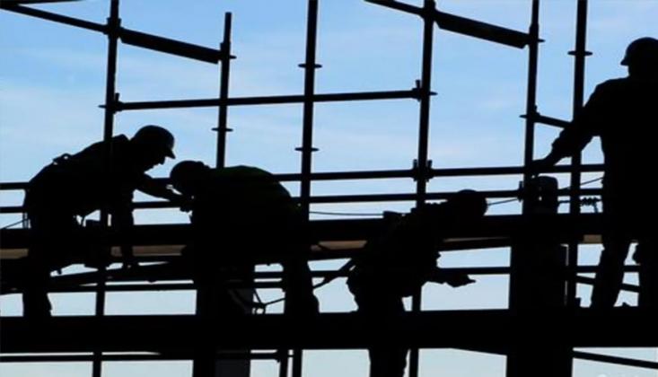 11'i Çocuk En Az 174 İşçi Hayatını Kaybetti