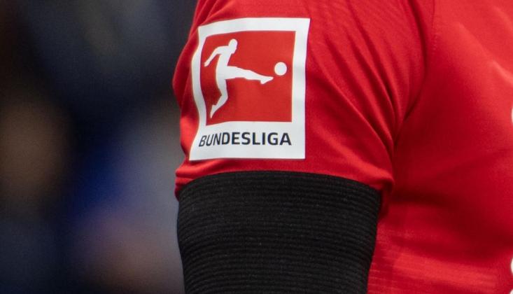 Bundesliga'ya Onay Çıktı! Tarih Belli Oldu