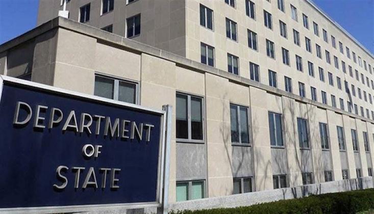 ABD, FATF'ın İran Aleyhindeki Girişiminden Memnun