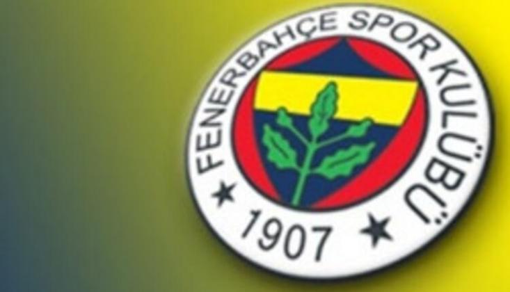 İşte Fenerbahçe'nin Teknik Direktör Adayları!