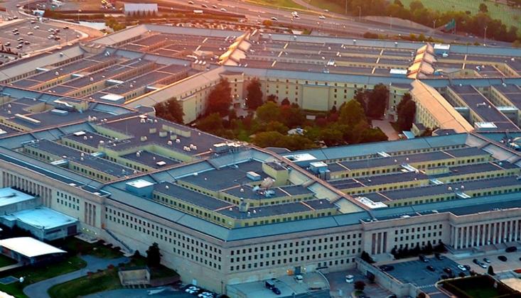 İşgal ve Katliam Borsası; Pentagon'a Ek Bütçe