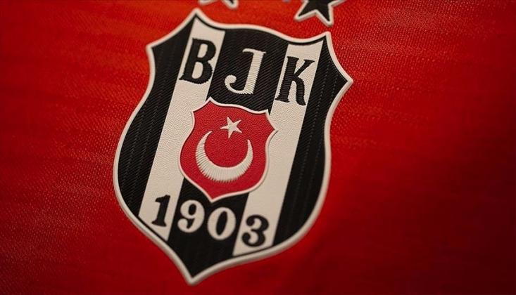 Beşiktaş'ta İmza Şov! Flaş Açıklamalar