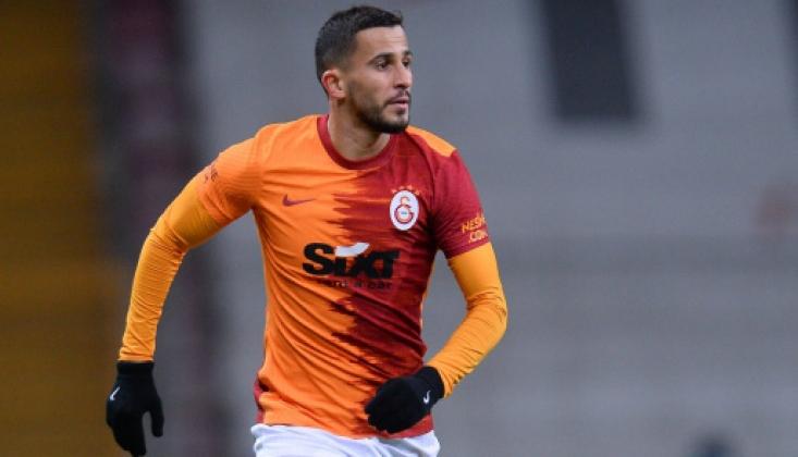 Omar'dan Haber Var: Futbola Dönüyor Mu?