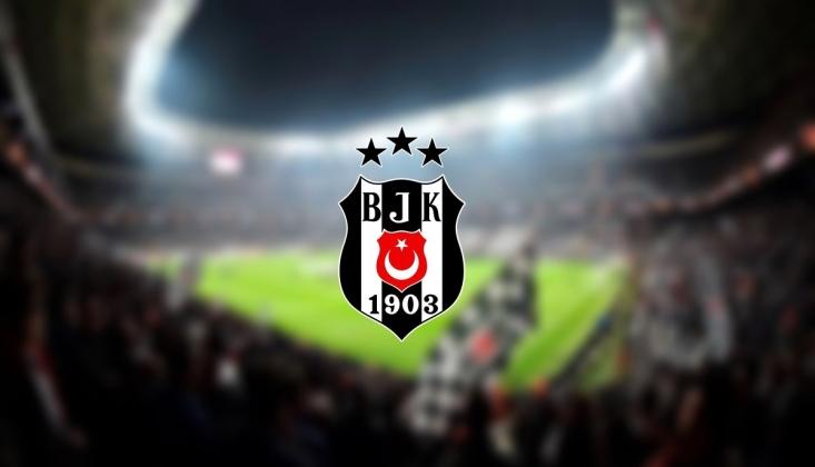 Beşiktaş'ın İndirim Planı Ortaya Çıktı
