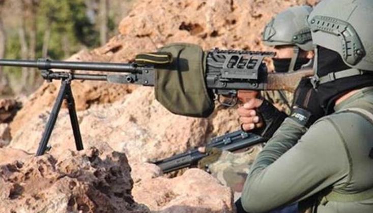 Sırbistan'dan Ermenistan'a Silah Sevkiyatı