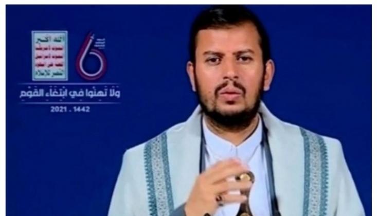 """""""Velayet, İslam Ümmetinin İstikbar Komplolarından Kurtuluş Yoludur"""""""