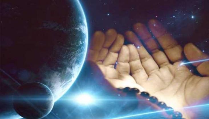 Şaban Ayının 15. Gece ve Gününe Ait Ameller