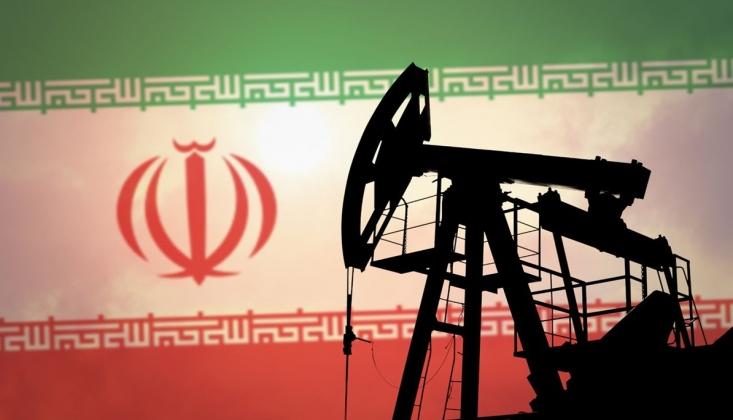Amerika Yine İran Petrol Müşterilerini Tehdit Etti