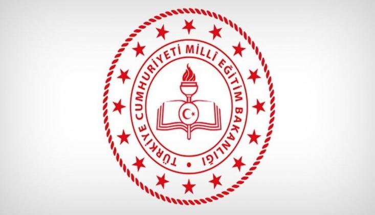 MEB'in Bütçesi Yine Yurtdışına ve Özel Okullara Aktı