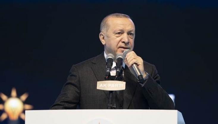 Yükselen Dolara Karşı Erdoğan'dan Çağrı: Yastık Altındaki Doları Bozdurun