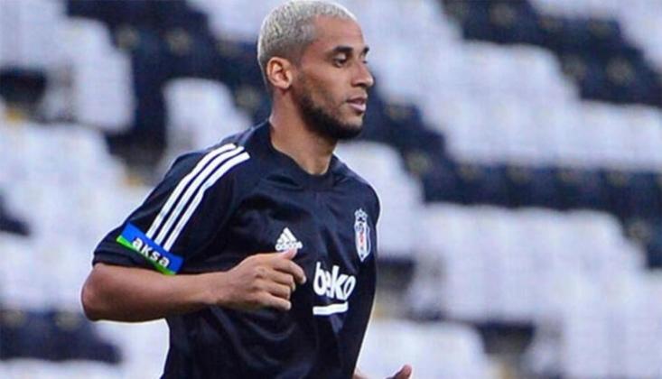 Beşiktaşlı Yıldız İçin Suudi Arabistan'dan Heyecanlandıran Teklif!