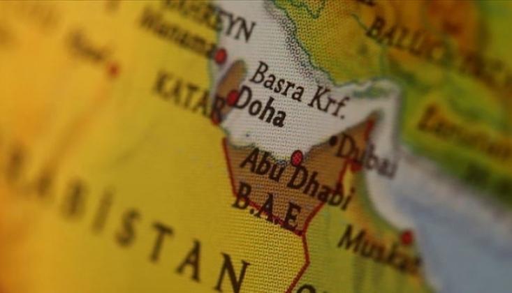 BAE, Sudanlıları İş Vaadiyle Kandırarak Libya'ya Gönderiyor