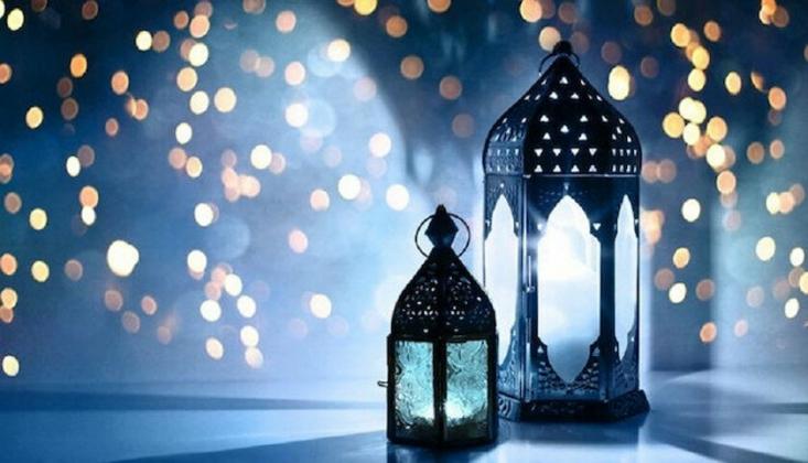 Ramazan Ayının Önemli Gün ve Münasebetleri