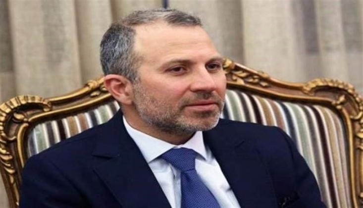 Hükümeti Kurmak İçin Nasrallah'la Görüşme