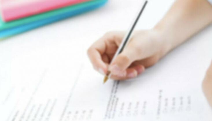 MEB Bursluluk Sınav Sonucu İçin Tarihi Açıkladı!