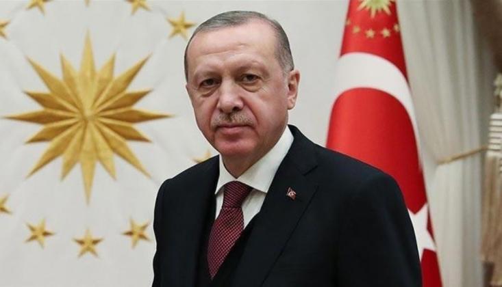 """""""Erdoğan Talimat Verdi, Seçilmek İçin Yüzde 50+1 Şartı Kaldırılıyor"""""""