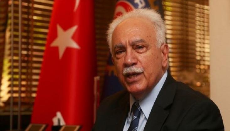 'Türk Ekonomisi İflas Noktasında, Böyle Devam Etmesi Mümkün Değil'