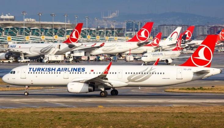 Türkiye 146 Ülkeden Gelen Yolcular İçin PCR Testi İstemeyecek