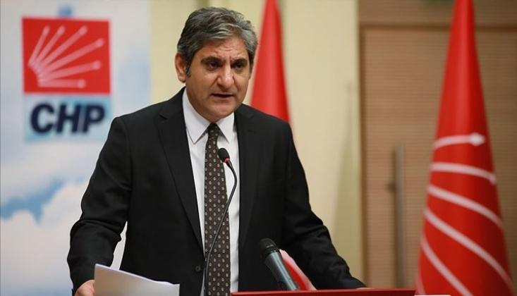 Erdoğdu'dan Sayıştay Raporlarını Yayınlamayın Diyen RTÜK'e Tepki