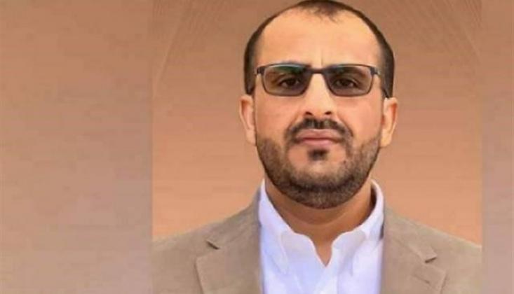 İşgalci Suudi Koalisyonu el-Beyda'da Ağır Bir Darbe Aldı
