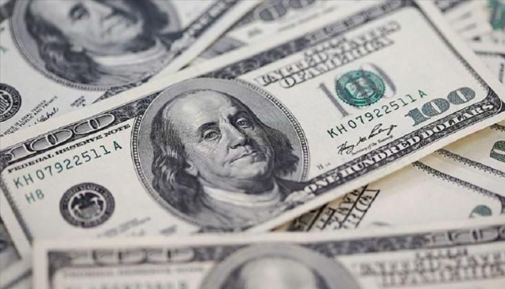 Dolarda 17 Yılın En Kötü Son Çeyreği