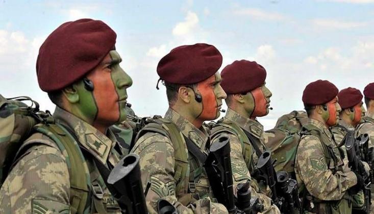 Türkiye ve Rusya Libya'dan Çekilme Konusunda Anlaştı Mı?