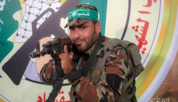 İşgal Rejimi Tarafından Yaralanan Genç Filistinli Şehit oldu