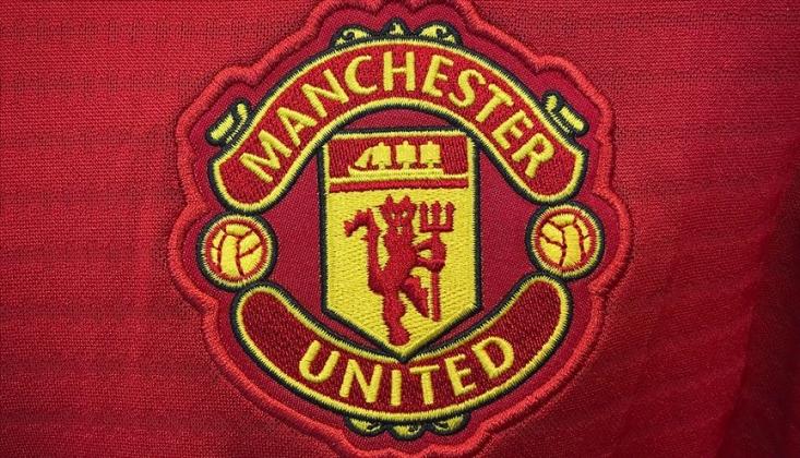 Manchester United Siber Saldırıya Uğradıklarını Açıkladı